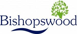 Bishopswood